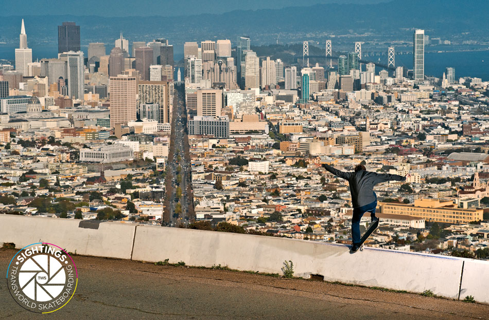 http://dirtsquad.wordpress.com/2011/02/09/tight-photo-of-ben-gore-in ...
